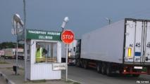 В Беларуси уточнены отдельные нормы формирования регулируемых цен