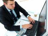 БУТБ проведет первые фьючерсные торги в 2012 году