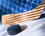 Вопрос о переносе хоккейного ЧМ-2014 из Беларуси в другую страну на конгрессе ИИХФ не обсуждался - Ворсин