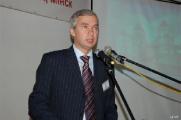 Беларусь считает важным развивать культурное сотрудничество со странами ЕврАзЭС - Латушко