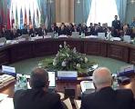 Эксперты СНГ обсудят вопросы сотрудничества в сфере обороны 22-23 мая в Минске