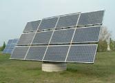 Ирландские бизнесмены намерены инвестировать в развитие альтернативной энергетики в Беларуси