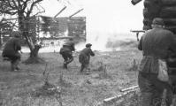 ВетераныВОВ из Литвы в июне проедут по местам боевой славы Гомельской области