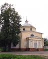"""Акция """"Свеча памяти"""" состоится 19 мая в минской Церкви иконы Божией Матери """"Всех скорбящих Радость"""""""