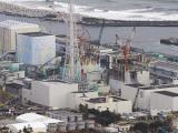 """Уровень радиации на """"Фукусиме"""" превысил смертельный в 10 раз"""