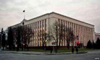 Экономическая либерализация не должна помешать защите национальных интересов - Пролесковский