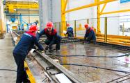 Работники 11-ти борисовских предприятий могут остаться без пенсий