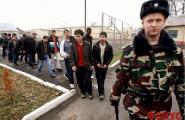 Миграционный прирост в Беларуси за I квартал составил 1 тыс. 248 человек