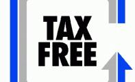 Разработан план по внедрению в Беларуси системы Tax Free