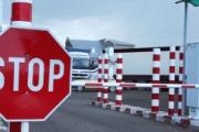 Гражданка Польши месяц не может выехать из Беларуси