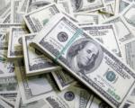 Курс доллара на БВФБ вырос, спрос на валюту упал