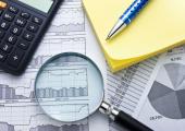 Ипотека в Беларуси на полноценной основе может заработать с 2021 года