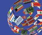 В Беларуси принята программа международного технического сотрудничества на 2012-2016 годы