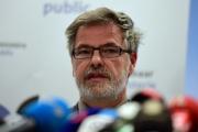 В Брюсселе опровергли информацию об аресте лидера бельгийских исламистов