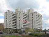 Академия управления перейдет на 4-летнее обучение по всем специальностям дневной формы в 2012 году