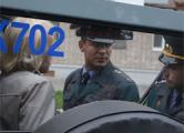 Арестованных в Гомеле оппозиционеров держат в милиции