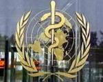 Беларусь рассчитывает на дальнейшее сотрудничество с ВОЗ