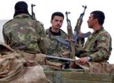 Армения обвиняет Минск в поставках оружия Азербайджану