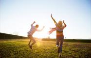 10 примеров, почему не стоит сдаваться на пути к своей цели
