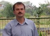 Александра Меха задержали за обсуждение экономических проблем