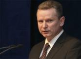 Харковец надеется на кредит ЕврАзЭС