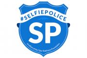 В США появилась «селфи-полиция»