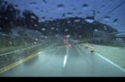 В Минске увеличилась аварийность из-за погоды
