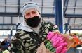 В Беларуси подняли цены на цветы