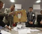 Ермошина объяснила преимущества пропорциональной избирательной системы