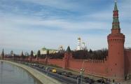 Кремль третий фронт не откроет