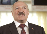 Лукашенко просит отменить санкции