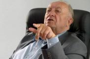 Вячеслав Кебич считает, что «белорусское чудо» не состоялось