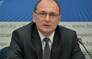 Борисовчанин задал жесткий вопрос замминистру труда о выживании на белорусскую пенсию
