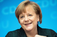 Меркель о «Северном потоке-2»: Нужно подумать об Украине