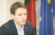 Линас Кояла: Российские хакеры действуют примитивно
