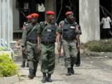 В результате серии терактов в Нигерии погибли более 60 человек