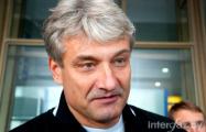 Анатолий Буяльский: Нам предстоит поединок с очень сильным соперником