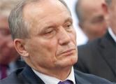 Некляев не откажется от участия в «выборах»
