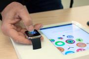 Брак в умных часах Watch вынудил Apple сократить их поставки