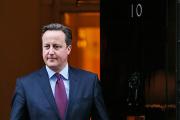 Исследователи из Оксфорда предупредили об опасности дронов для Кэмерона