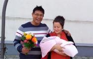 Белоруска и ее муж-непалец рассказали о разнице между их странами