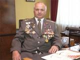 Олег Приймачук: Ядерным разоружением Украины занималась сама Украина