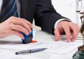 Поправки в Уголовный кодекс: в Беларуси либерализовали экономические статьи
