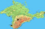 «Живется просто ужасно»: Крымчане в эфире «Эха Москвы» пожаловались на аннексию