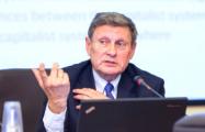 Лешек Бальцерович назвал условия экономического роста в Украине