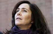 Дочь Рауля Кастро не будет претендовать на пост главы Кубы