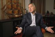 Премьер-министр Черногории анонсировал присоединение к НАТО в 2017 году