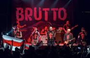 Белорусы требуют от Минкульта разрешить концерты BRUTTO