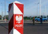 На границе с Польшей появится новый автомобильный мост