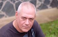 В Москве погиб журналист Сергей Доренко